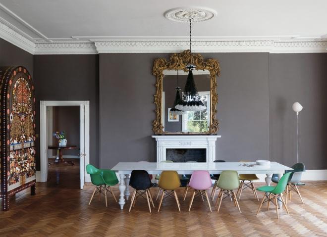 eames-eiffel-chair-wooden-legs-5